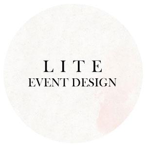 atlanta wedding planner wedding design services