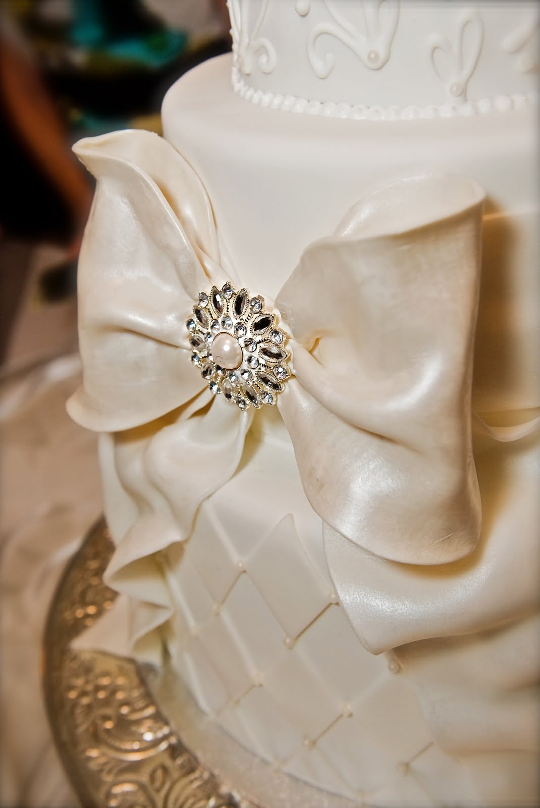 Big Bow Weddings