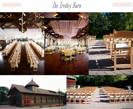 atlanta-rustic-wedding-venue-trolley-barn