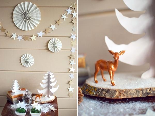 DIY Artsy Handmade Garland Tutorials