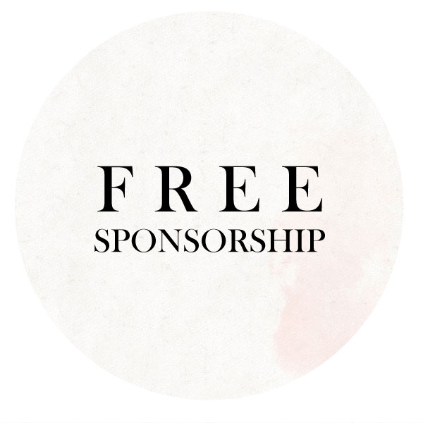 Free Advertisement Wedding Blog
