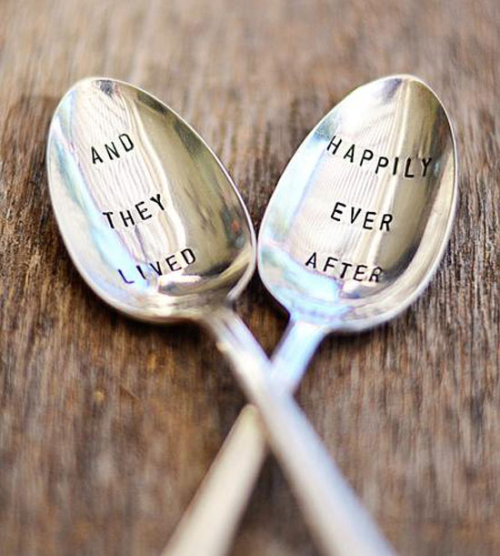 Wedding Gifts For Active Couples : ... , Indie Weddings, Vintage Weddings, DIY Weddings wedding gift
