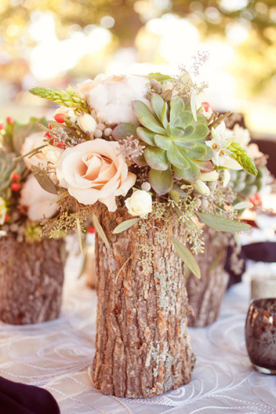 The little canopy artsy weddings indie