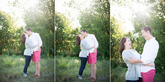 intimate-outdoor-rustic-elopement-style-wedding-1