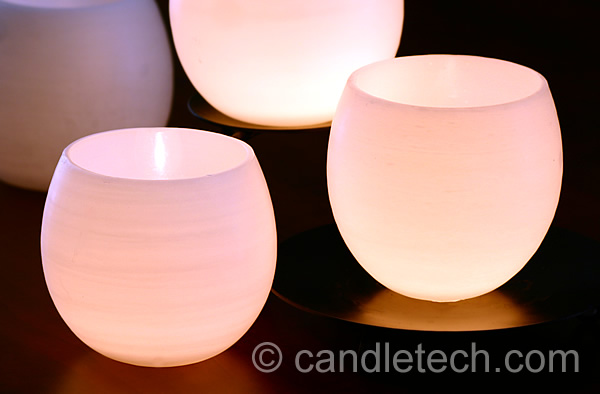 wedding-balloon-luminaries-wax-votives-diy-tutorial