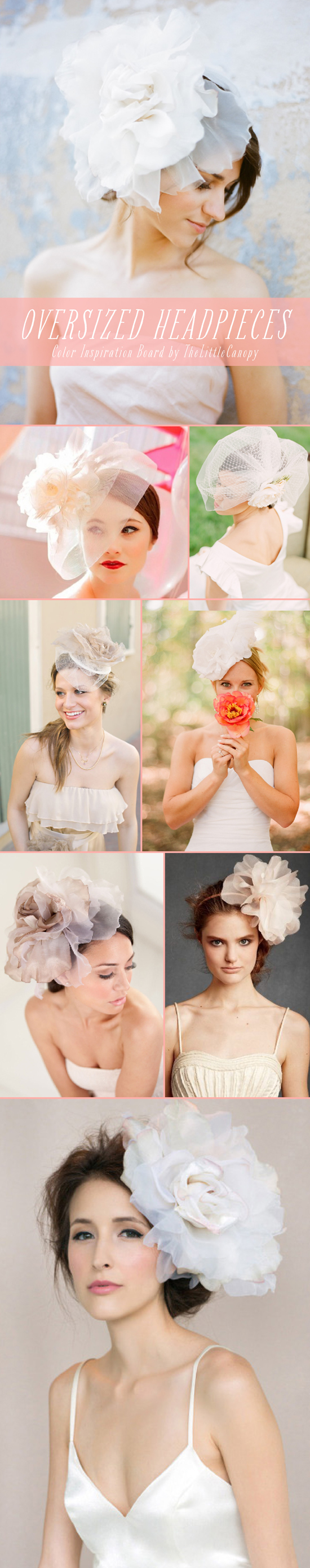 wedding-inspiration-board-oversized-bridal-headpieces-ideas